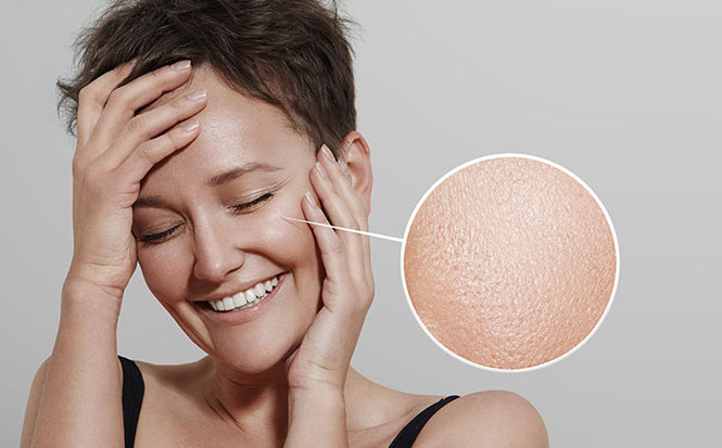 Как улучшить состояние кожи за минимальные сроки?